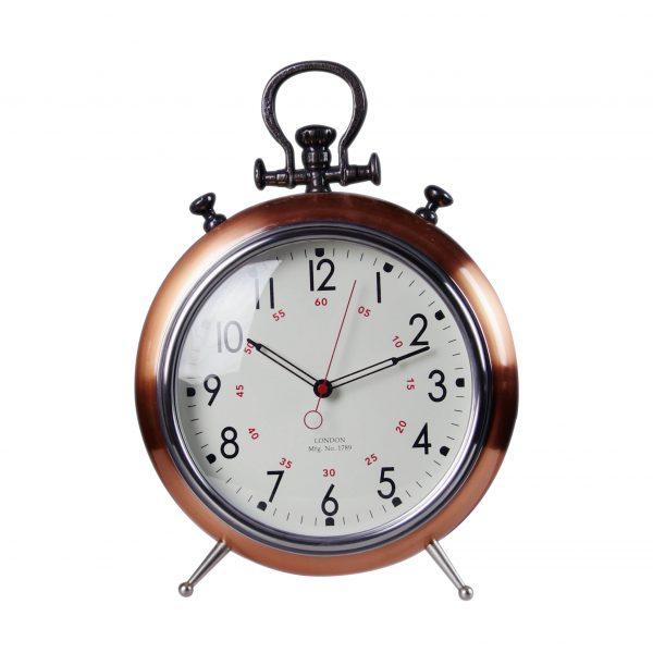 นาฬิกาคลาสสิค HYW179CU