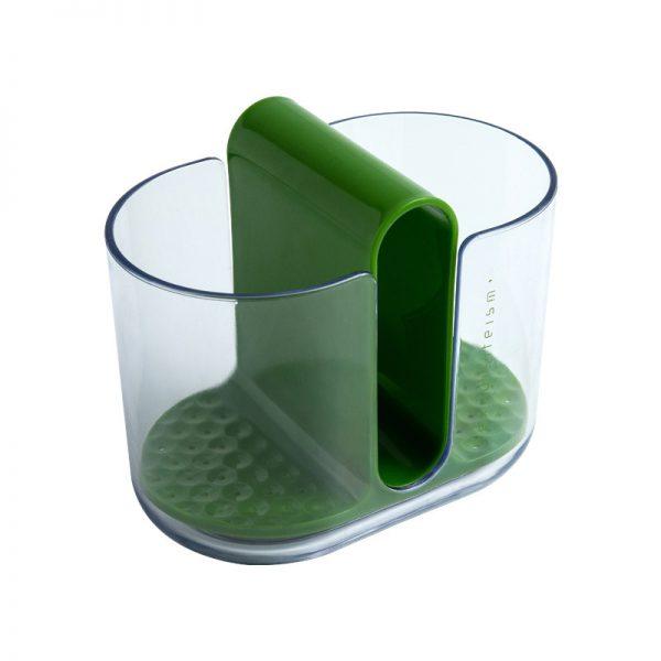 ที่ใส่ช้อนส้อม - Kitchenware Holder III